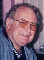 John  Quinlin