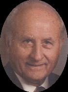 William Dobko