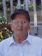 Ron Foskett