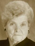 Maria Pennings