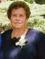 Teresa Vozza