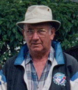 Allan Rahm