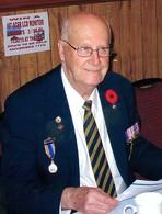 George Kingsland