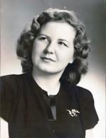 Mary-Anne Kemp