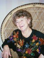 Edna Alderton