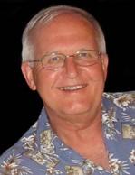 John Weroski