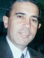 Jose Alves
