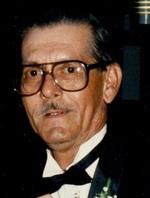 Lyle Segriff