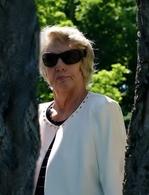 Lois Carrigan