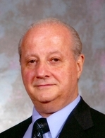 Larry Howarth