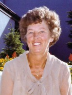 Audrey Czajkowski