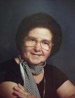 Rosina Serra