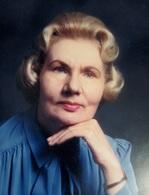 Anastasia Pawluk