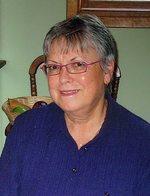 Marie Timoll
