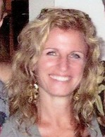 Jennifer Sinnott