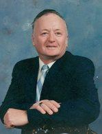Robert Coombes