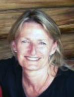 Brenda Lengauer
