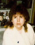 Donna LeBlanc
