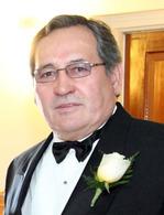 Jan Czuba