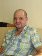 Jan Kaminsky