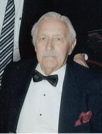 Cyril Olsson