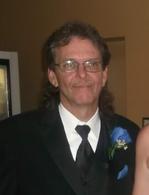 Robert Villeneuve