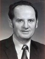 Joseph Radovic