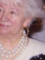 Zofia Cielecki