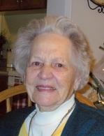 Agnes Norton