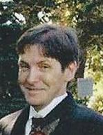 Patrick Maryniuk