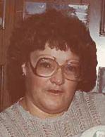 Marion Humphrey