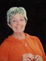 Maureen Kindree