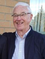 Clifford Fenton