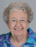 Helen Hancock