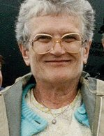 Wladyslawa Kolaczynski