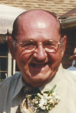 Walter  Lucyk
