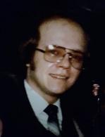 Tadeusz Leyk