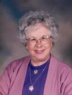 Mary Maciejewski