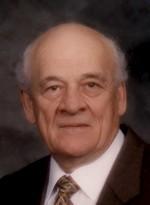 Michael  Slemko