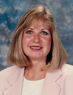Mary Huk