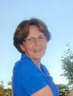 Margaret Potocnik