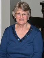 Eva Cochrane
