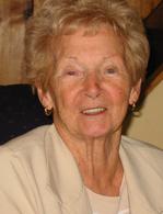 Olga Knight