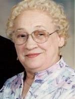 Anna Wereszczynski