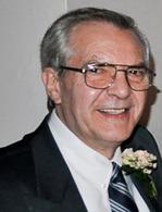 Miguel Corvera
