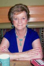 Gladys Timms (Edwards)