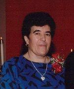 Maria Pereira (Santo)