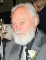John Tureck