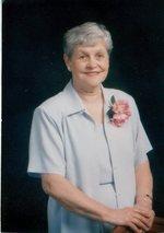 Ruth Starzynski
