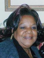 Myrna Clarke
